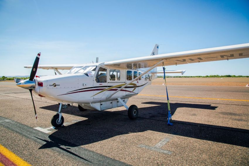 Why Your Plan to Take an Air Charter is a Great Idea